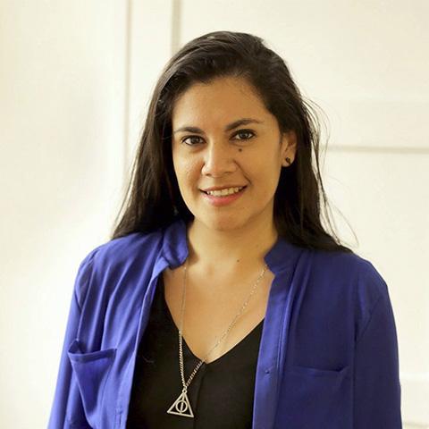 Alexandra Hernandez 480