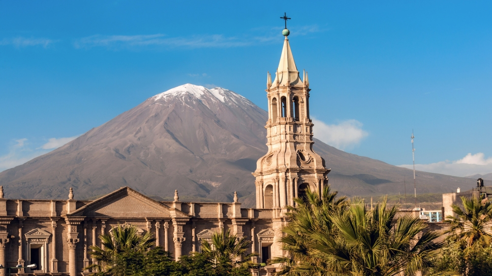 city-guide-arequipa.jpg