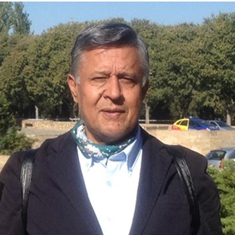 Ricardo Zavala480.jpg