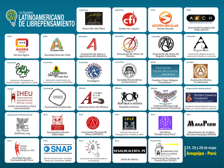 sponsors Presentación3