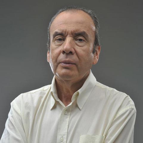 Victor Hurtado 480