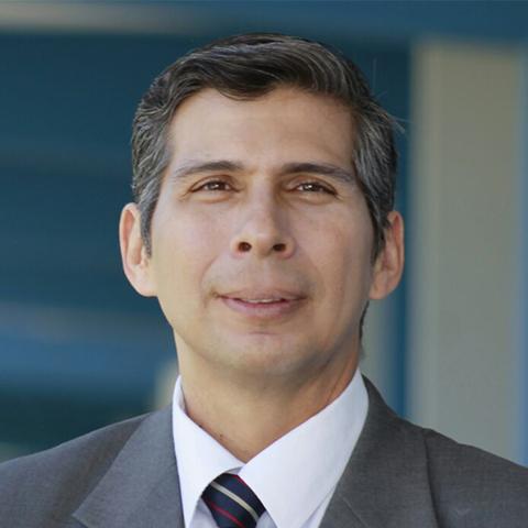 Ivan Montes 480